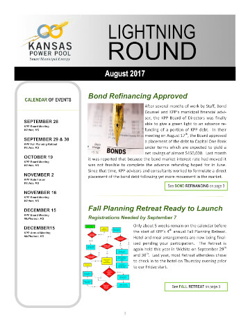 Thumbnail of August 2017 Lightning Round