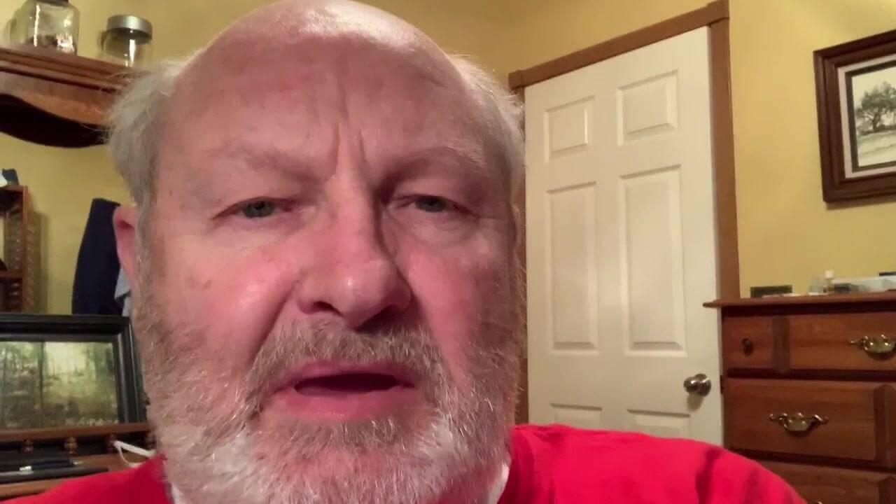 """Disconnect Moratorium"" Video Thumbnail"
