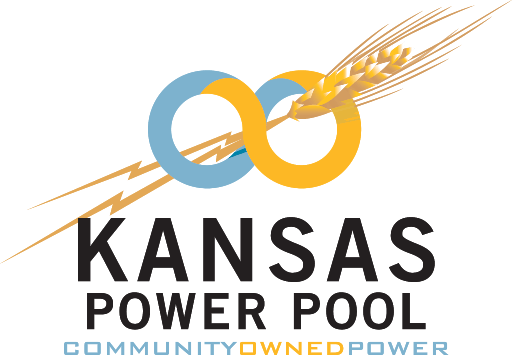 Kansas Power Pool | Community Owned Power