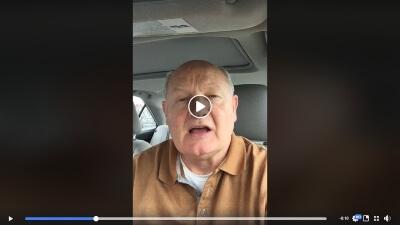 """Upcoming Meetings"" Video Thumbnail"